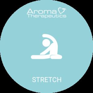 Capsule Stretch Aroma Therapeutics