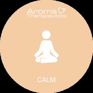 RFID Calme Aroma Therapeutics