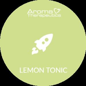 Synergie Lemon Tonic
